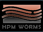 HPM WORMS s.r.o.
